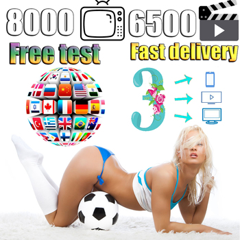 usr tcp232 306 free shipping supports tcp client short connection function supports rs232 rs485 rs422 port 5 36v dc IPTV connection SMARTERSPRO12M✔️ M3U✔️SMARTTV✔️ANDROID✔️MAG supports 1/2/3 devices 24 hours free trial