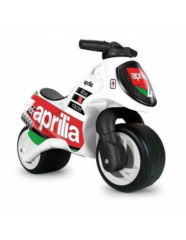 MOTORBIKE RIDE NEOX APRILIA