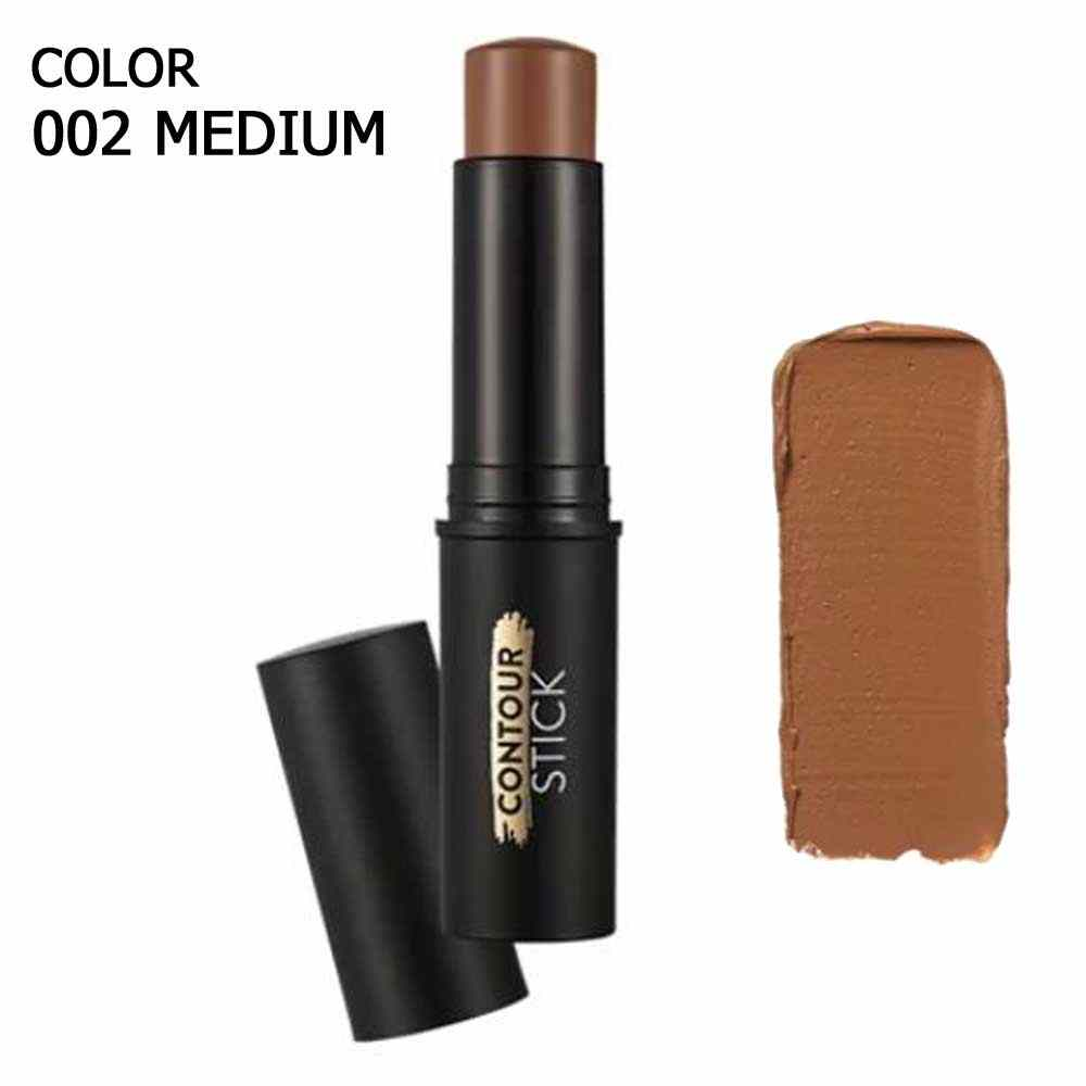 Flormar Stick Contour Makeup Stick Powder Contour Makeup Beauty Products Foundations Beauty Clown Makeup Skincare Cosmetics Aliexpress