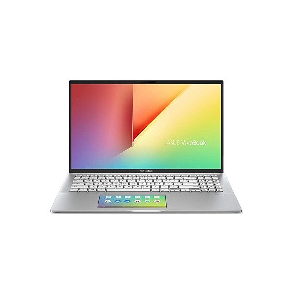 Notebook Asus S532FA-BN040T 15,6