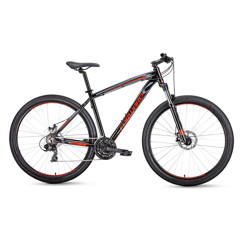 Bicycle Forward NEXT 29 2.0 disc (height 19 ) 2019