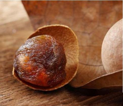 常吃桂圆对人体起到很好的作用详细了解-养生法典