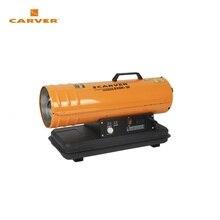 Тепловая пушка дизельная прямого нагрева Carver EHDK-30