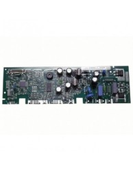 Electronic Module refrigerator combi Electrolux ERF2050 ENB35405S ENB35300X 2425043581