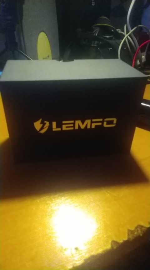 LEMFO LEM X 4G Smart Watch Android 7.1 With 8MP Camera GPS 2.03 inch Screen 900Mah Battery Sport Business Strap For Men-in Smart Watches from Consumer Electronics on AliExpress