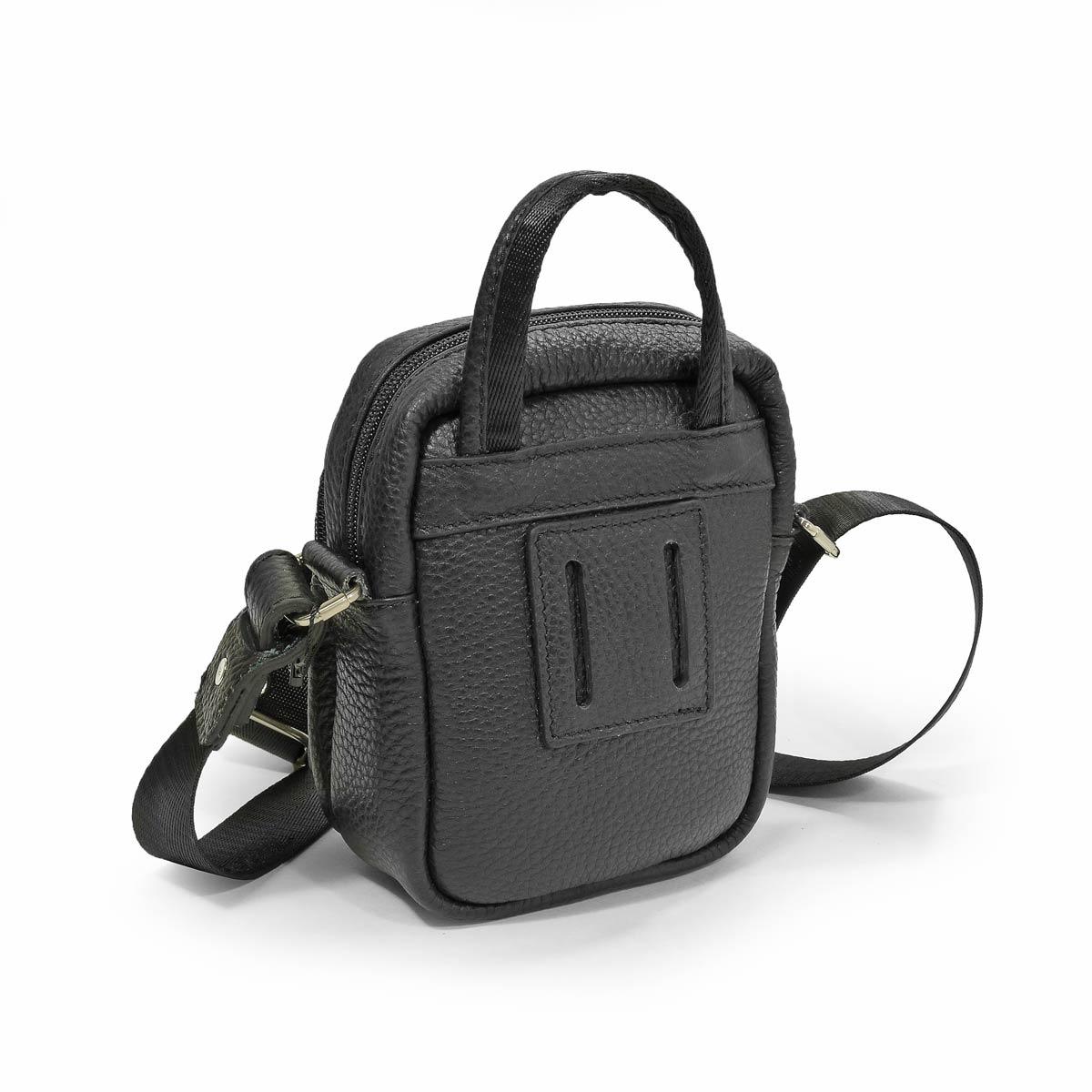 102-801-1 Men's Bag Pellekon