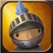 发条骑士iOS版