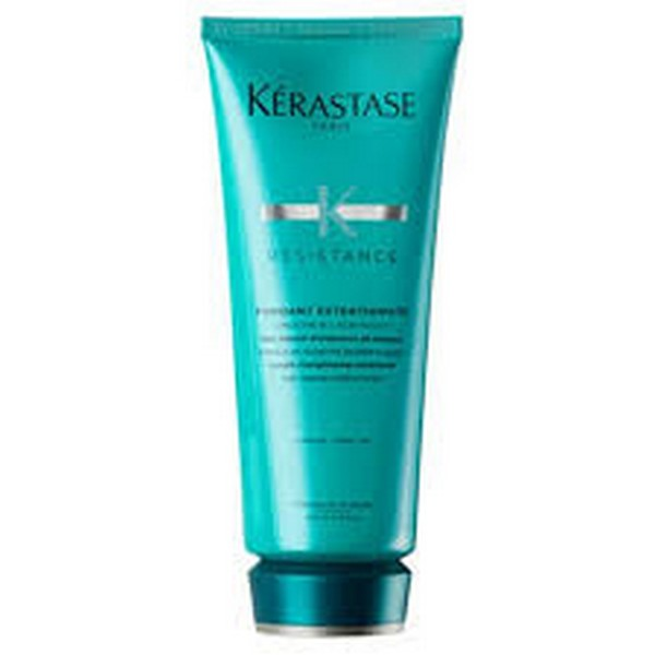 Strengthening Conditioner Resistance Extentioniste Kerastase
