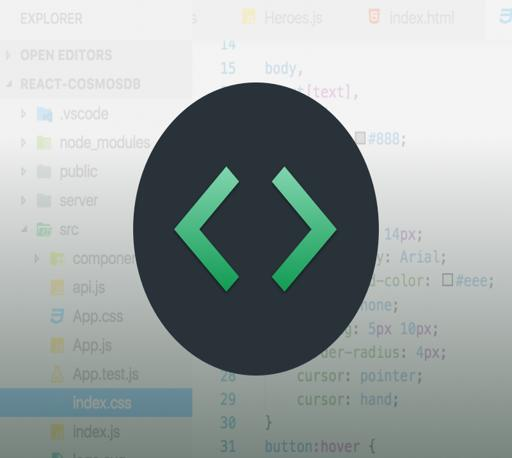 VScode查找替换常用正则表达式