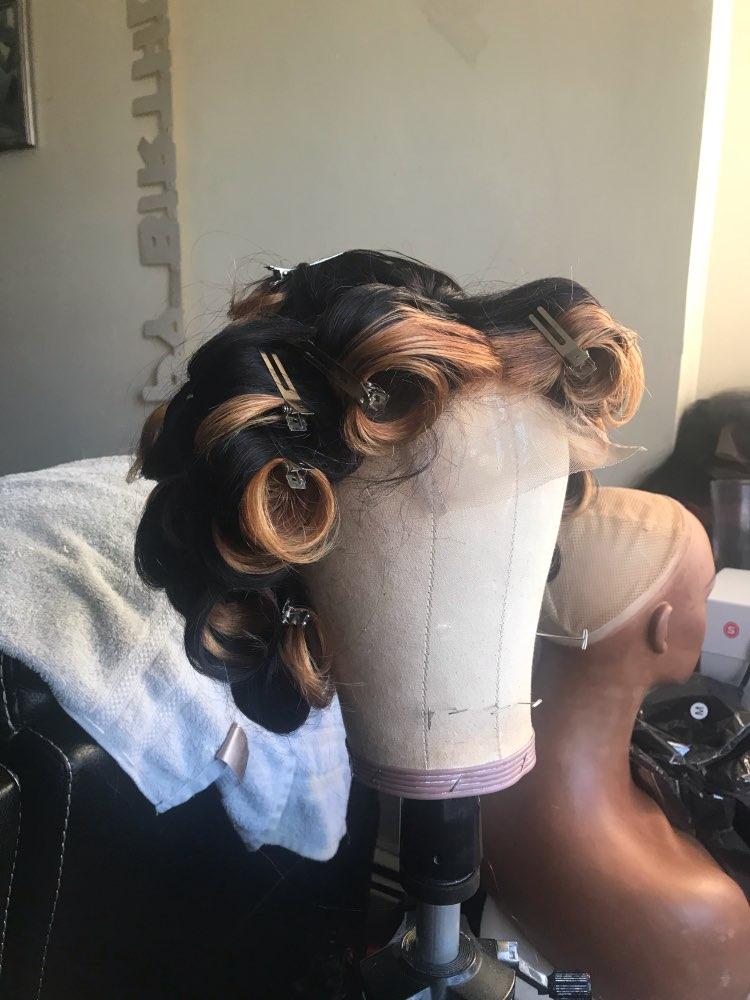 BEAUDIVA Brazilian Hair Body Wave 3 Bundles With Closure Human Hair Bundles With Closure Lace Closure Remy Human Hair Extension bundles with closure bundles 4bundles with lace closure - AliExpress