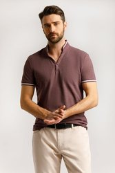 Finn Flare мужская верхняя сорочка