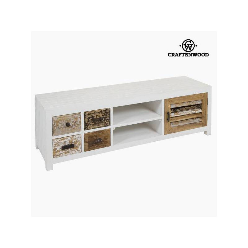 Table For TV Craftenwood (160x45x50 Cm)