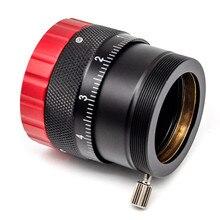ZWO 1.25 ″ סליל Focuser