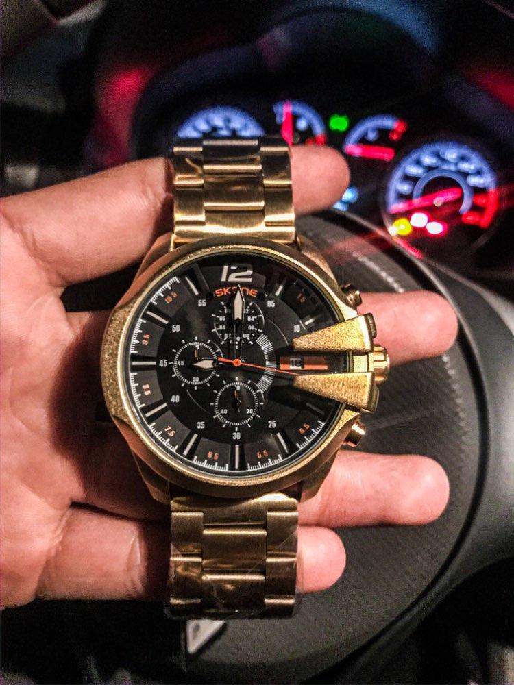 -- Relógios Negócios Relógio