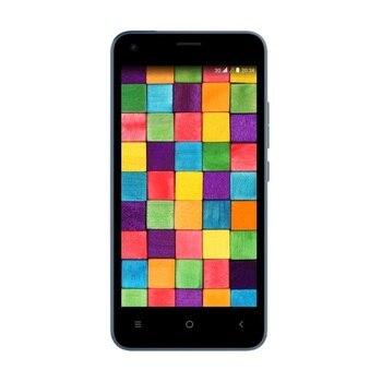 Smart phone for Digma Argo Linx 3G Dual SIM