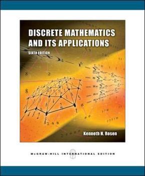 Matematyka dyskretna i jej zastosowania tanie i dobre opinie NONE