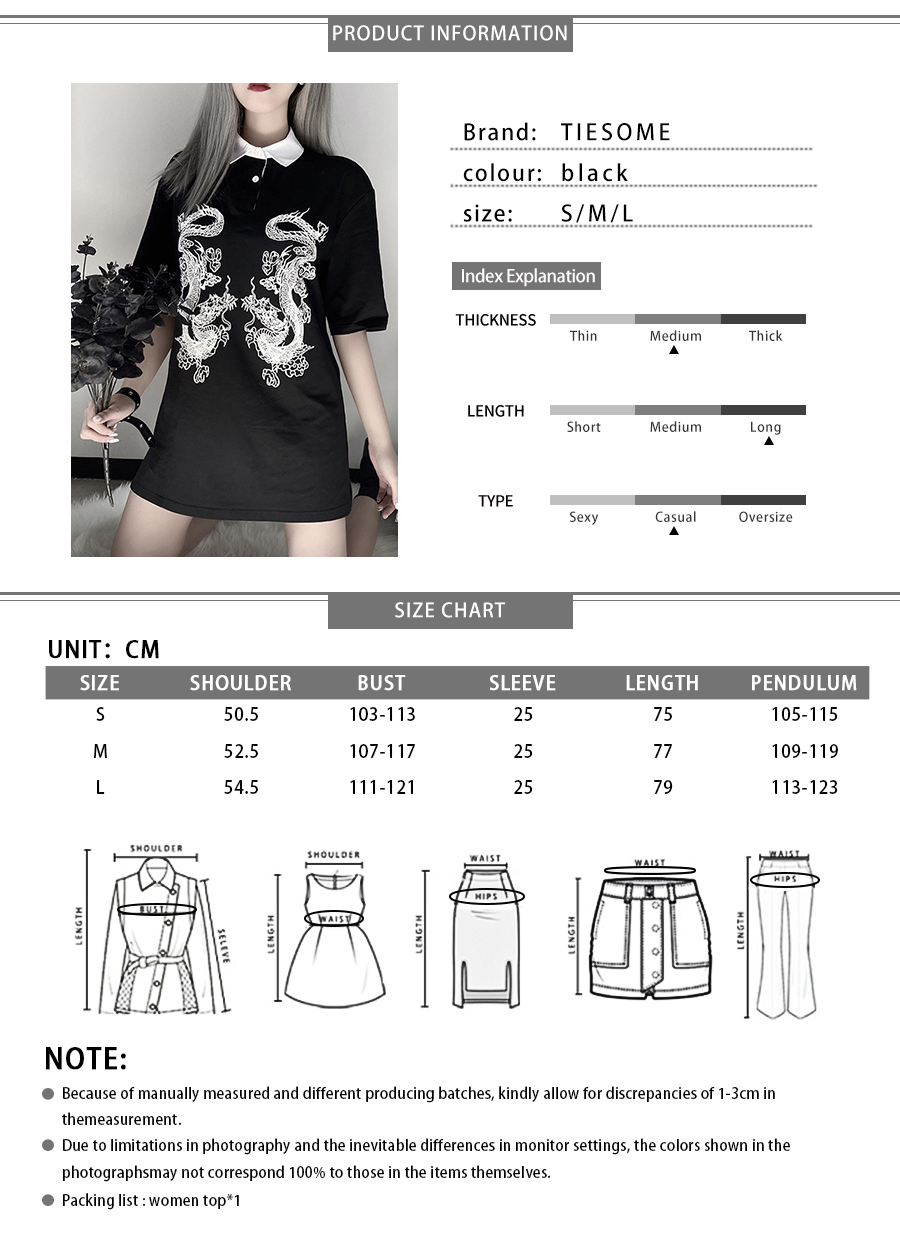 TIESOME 2020 Chinese Traditional Dress for Women Dragon Gothic Hem Split Sexy Mini Dresses Hollow Out Cheongsam Vintage Party 15