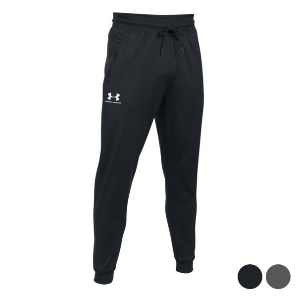 Adult's Tracksuit Bottoms Under Armour 1290261