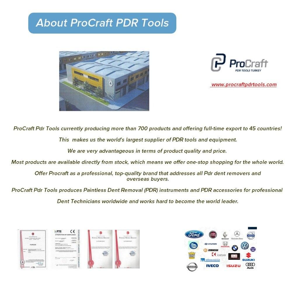 ProCraft1