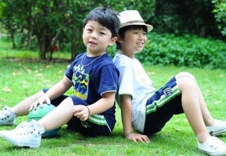 进行购买儿童衣服时应当遵循的几项基本原则-养生法典