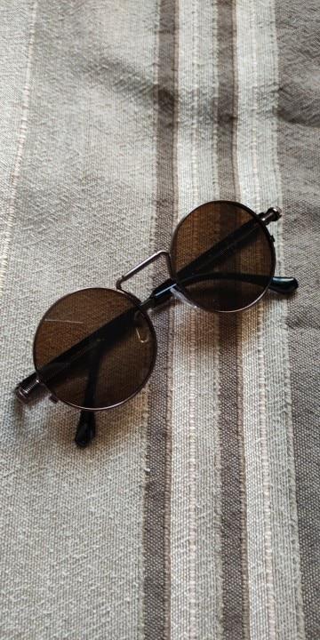 משקפי שמש לגבר דגם 1989 photo review