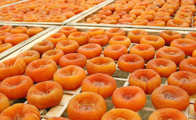 吃柿饼的同时可不可以喝酒对身体有哪些影响-养生法典