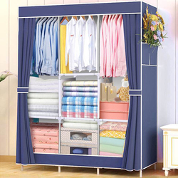 SOKOLTEC Тканевые шкафы для одежды R-08002