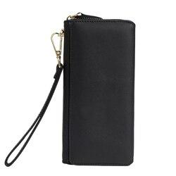 men's wallet wallets fashion 2019 2020