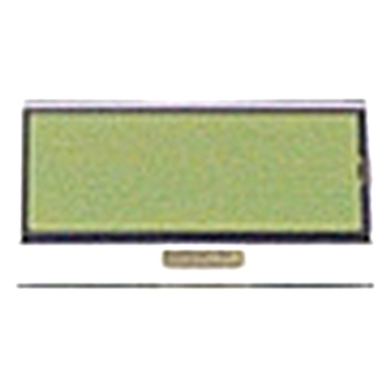 LCD Display PHILIPS SAVVY