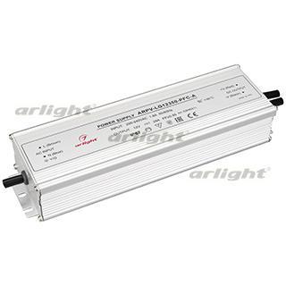 026463(1) Power Supply Arpv-lg12350-pfc-a (12V, 29.0a, 350W) Arlight Box 1-piece