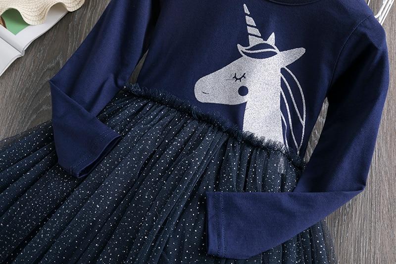 Ud6ea30e8367749f6b56b29a63c13d0eaw Brand Girls Clothes Super Star Design Baby Girls Dress Party Dress For Children Girls Clothing Tutu Birthday 3-8 Years Vestidos