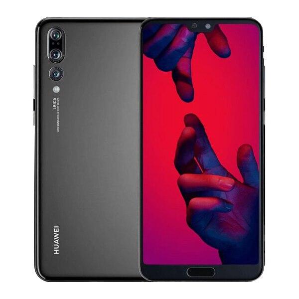 Smartphone <font><b>Huawei</b></font> P20 Pro 6