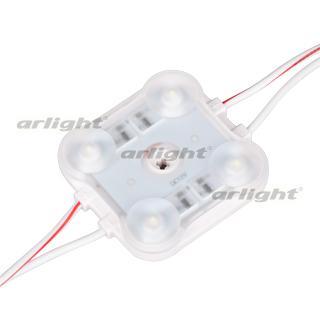 025729 sellado para ARL-BEST2835-4-2W-12V bien 160deg ARLIGHT 100-pcs