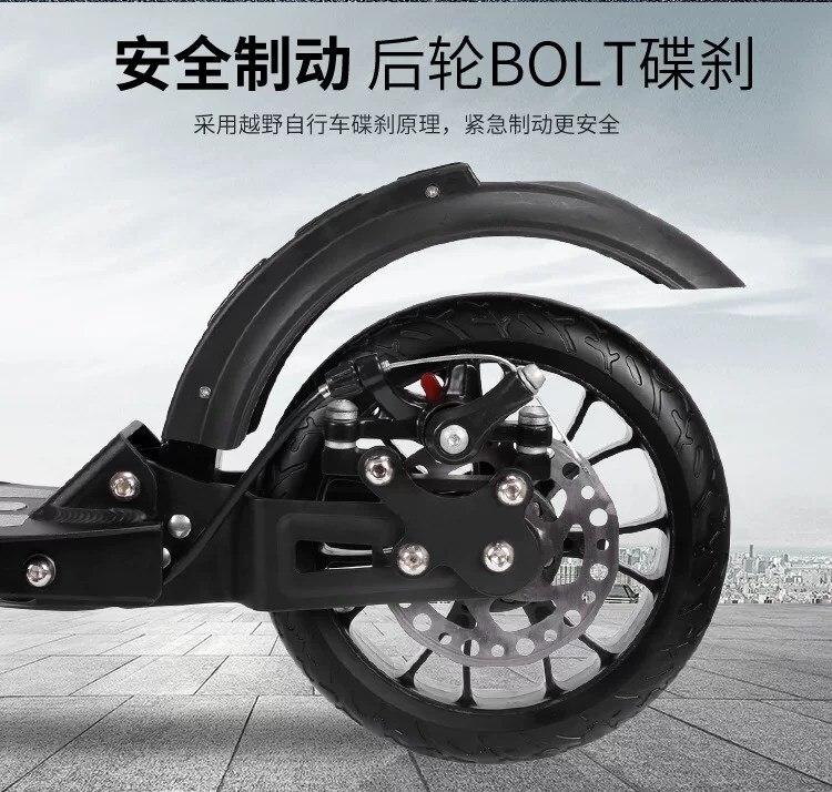 Cheap Patinetes e scooters
