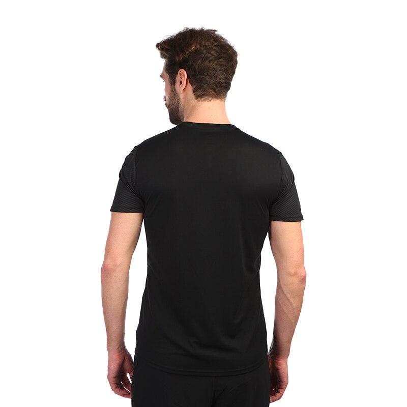 ANTA Мужская футболка Running A COOL FASTER - 3