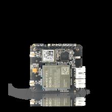 RAK8211 NBS, RAKwireless WisTrio iTracker NBS, BC95 Global band, Sensor de aceleración Triaxial, NORDIC52832, NB IoT
