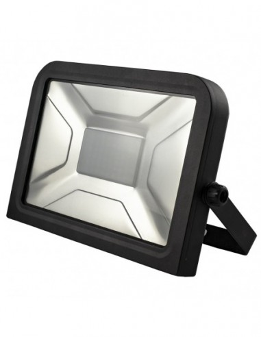 JBM 53505 LED SPOTLIGHT 50W