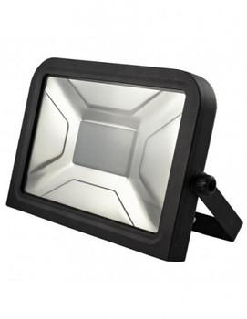 JBM 53505 LED SPOTLIGHT 50W