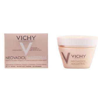 Nourishing Facial Cream Neovadiol Vichy (50 ml)