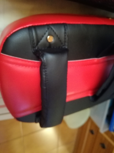 -- Escudo Escudo Boxing