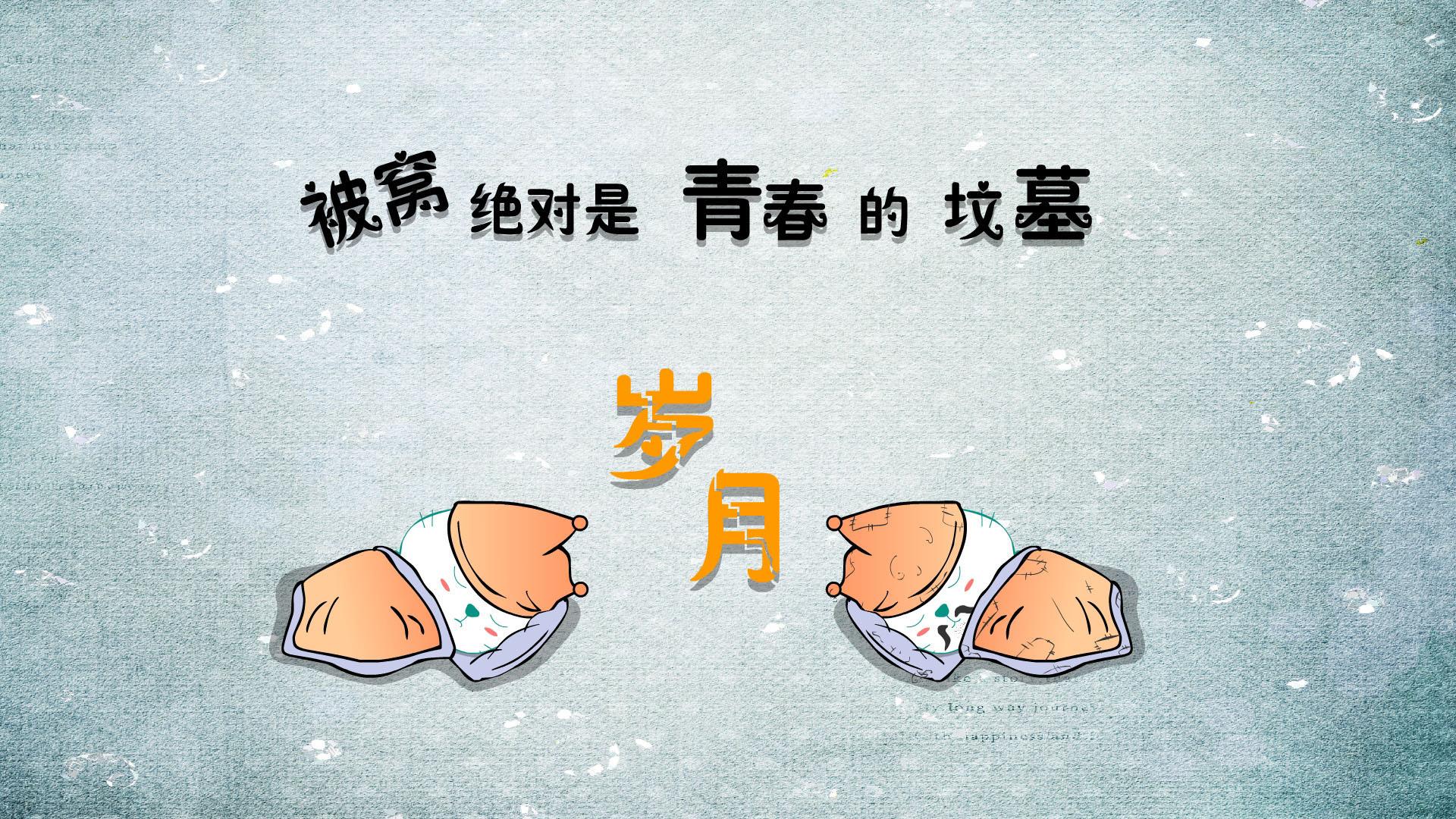Hexo博客butterfly主题美化之新增看板娘(能说话、能换装)