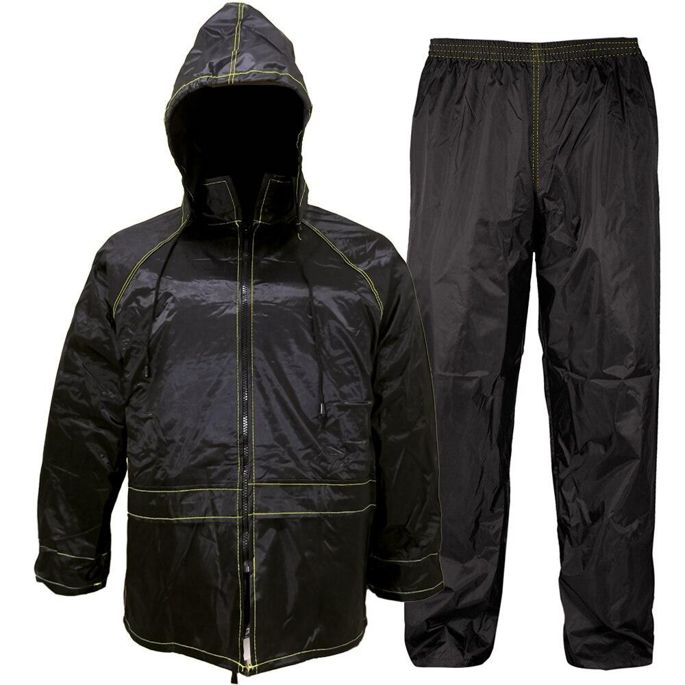 Full bodysuit ANTI Rain waterproof ...