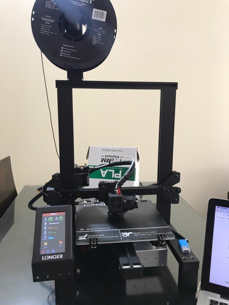 -- Sensível Source Impressora