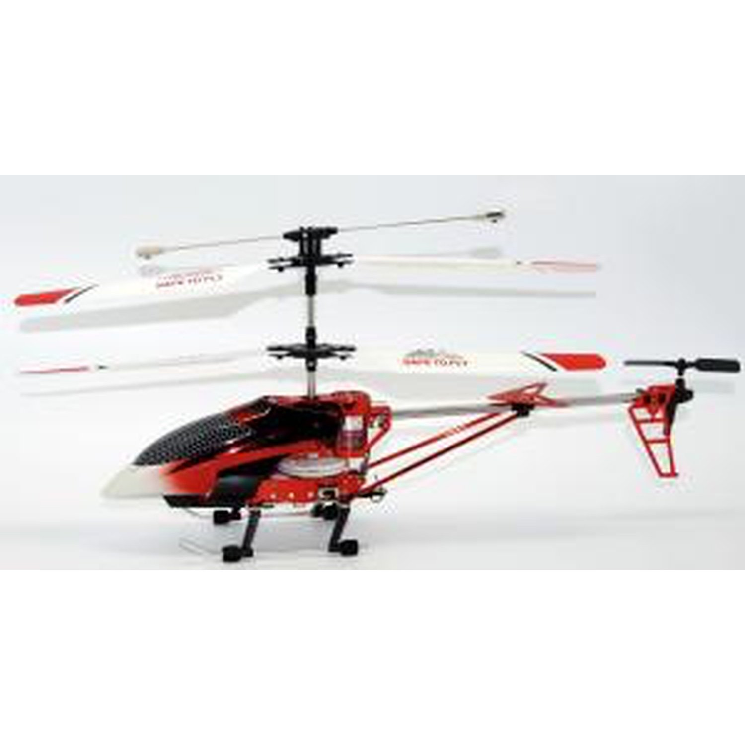 RC HELICOPTER MODEL M-1 V2 (NETWORK)