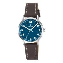 Unisex Watch Radiant RA448603 (35 mm)