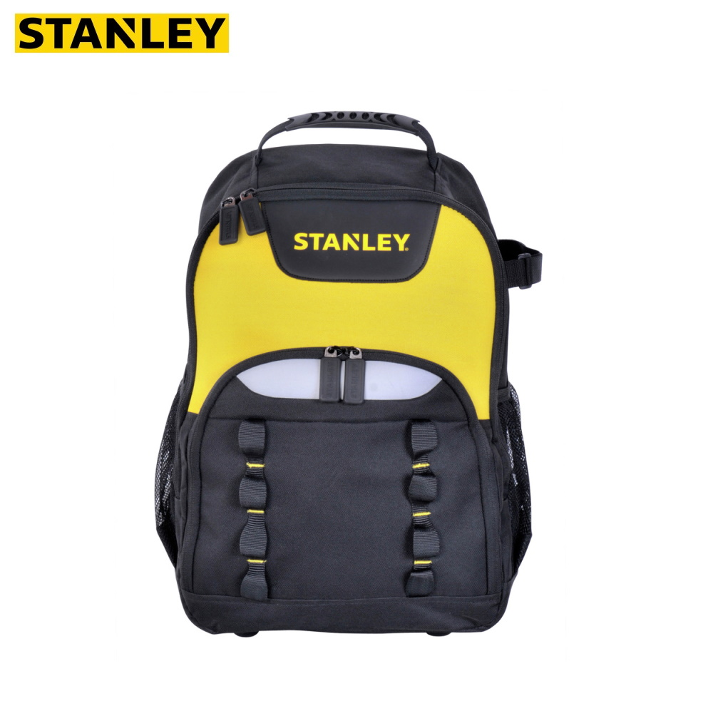 Backpack Tool Stanley STST1-72335 Building Tool Construction Accessory Construction Bag Delivery From Russia