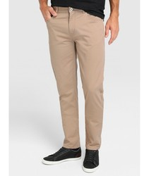 LACOSTE trousers FIVE POCKETS long pants for men Green color menswear 2020 BRand Crocodile