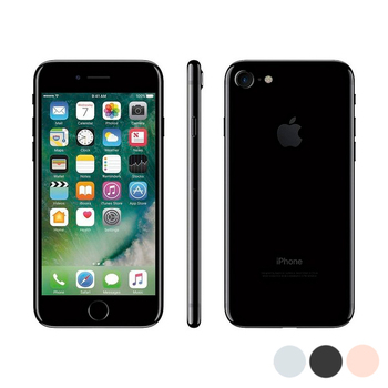 Smartphone Apple Iphone 7 4,7 LCD HD 32 GB (A+) (Refurbished) smartphone apple iphone 7 4 7 lcd hd 32 gb a refurbished