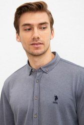 US POLO ASSN. Mannen Sweatshirts