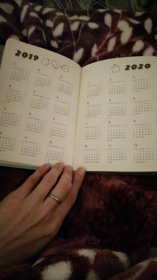 -- diário diário artigos